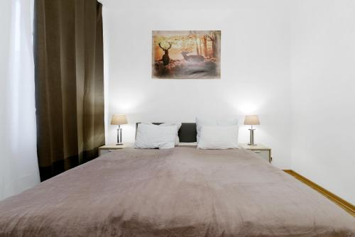 Grand Central Mitte Apartment photo 116