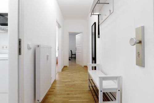 Grand Central Mitte Apartment photo 117