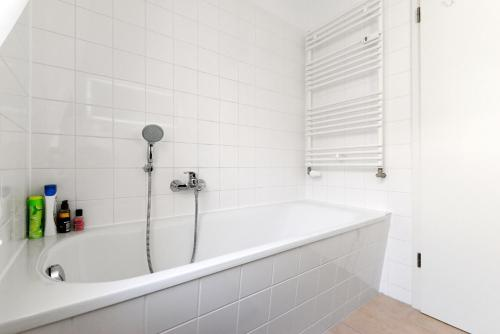 Grand Central Mitte Apartment photo 262