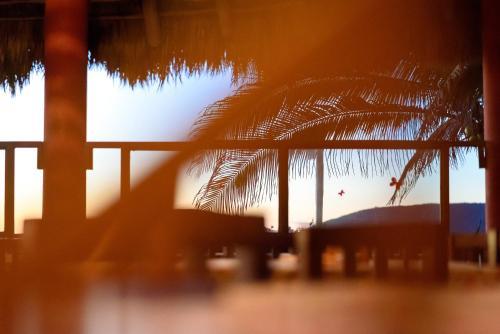Cabañas El Cielito Photo