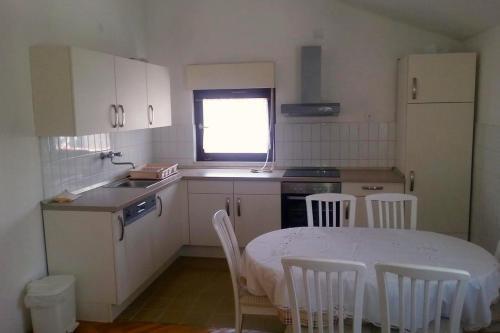Apartment Podstrana 4326c