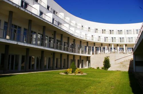Foto de Hotel Turismo De Trancoso