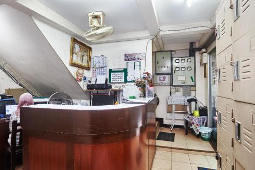Amarin Inn photo 44