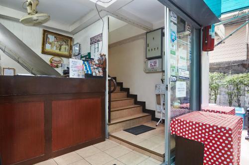 Amarin Inn photo 45