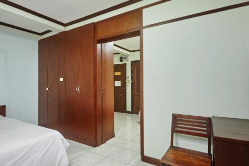 Amarin Inn photo 56