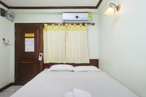 Amarin Inn photo 76