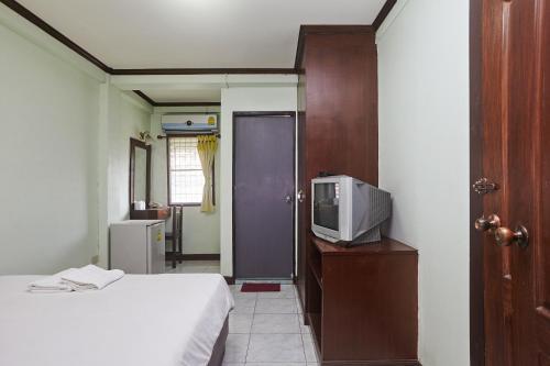 Amarin Inn photo 85