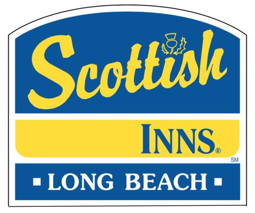 Scottish Inns Photo