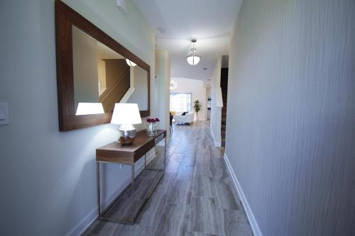 Orlando Luxury Home - Kissimmee, FL 34746