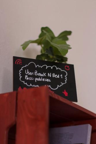 Break N Bed photo 37