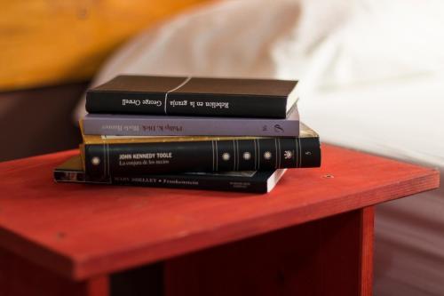 Break N Bed photo 41