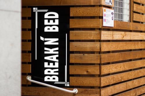 Break N Bed photo 57