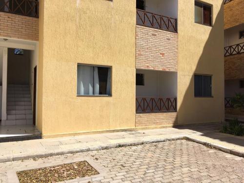 Apartamento Em Martins