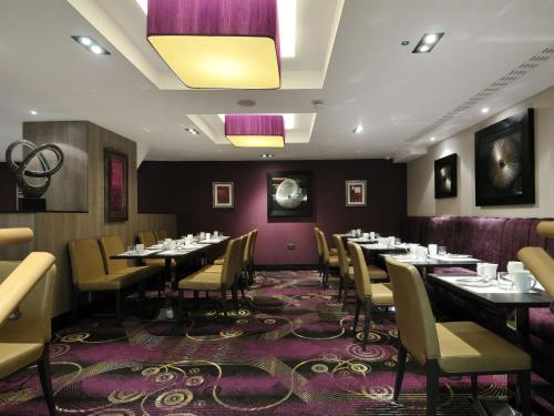 DoubleTree by Hilton London – West End photo 3