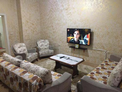 Bursa Fomara Toki C Rezidans online rezervasyon