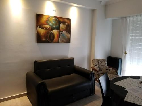 M&A Apartament Centro Photo