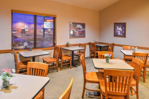 GuestHouse Inn & Suites Sioux Falls Hotel Photo