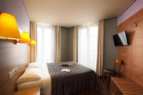 Palma Hotel photo 18