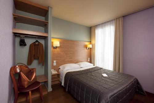 Palma Hotel photo 25