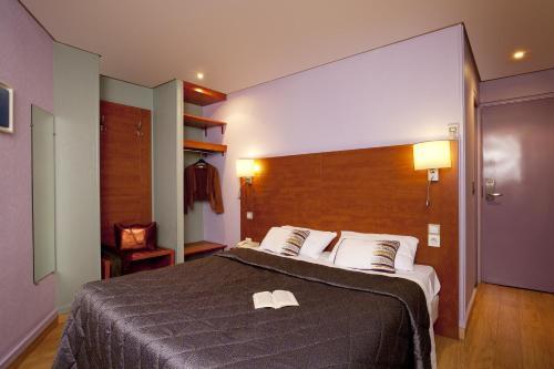Palma Hotel photo 28