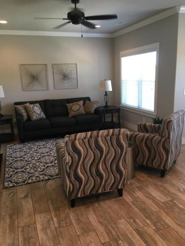 Riverstone Home - Bentonville, AR 72712