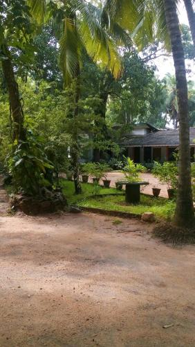 Sisila Guest House