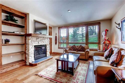 Perfectly Priced 2 Bedroom - Bluesky 205 - Breckenridge, CO 80424