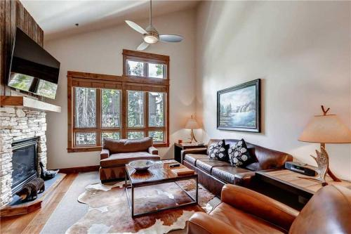 Affordably Priced 2 Bedroom - Bluesky 606 S - Breckenridge, CO 80424