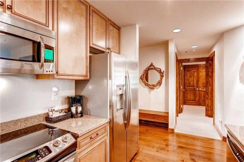 Perfectly Located 2 Bedroom - Bluesky 512 - Breckenridge, CO 80424