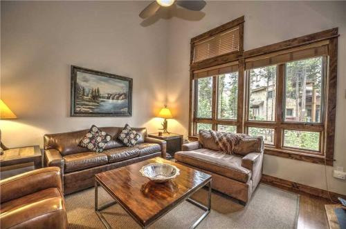 Appealingly Priced 2 Bedroom - Bluesky 604 N - Breckenridge, CO 80424