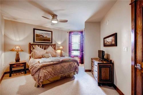 Affordably Priced 3 Bedroom - Bluesky 603 - Breckenridge, CO 80424