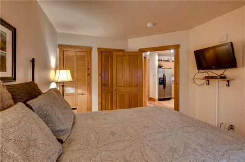 Beautifully Appointed 2 Bedroom - Exp Stn 8615 - Keystone, CO 80435