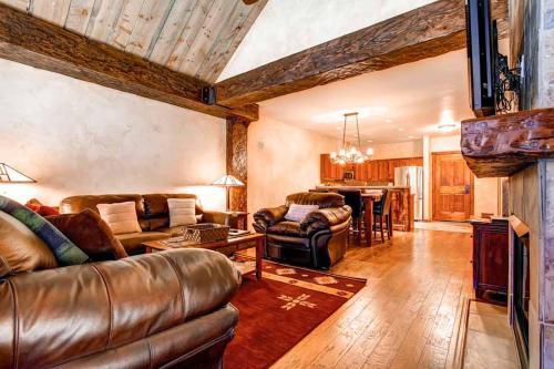 Economic 1 Bedroom - Main Stn 2205 - Breckenridge, CO 80424
