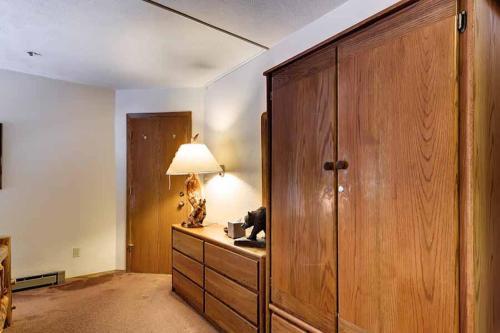 Cozy 1 Bedroom - Cimarron 228 - Breckenridge, CO 80424