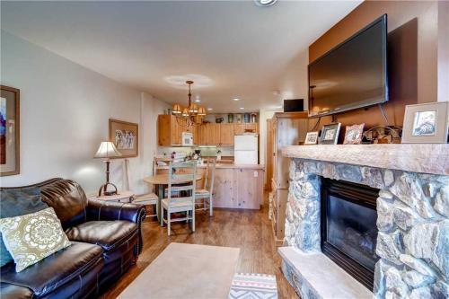 Affordably Priced 1 Bedroom - Exp Stn 8616 - Keystone, CO 80435