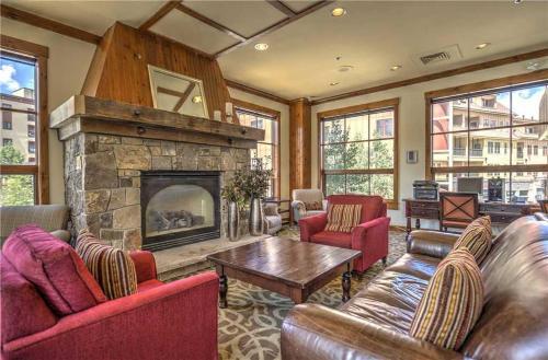 Reasonably Priced 3 Bedroom - Main Stn 2204 - Breckenridge, CO 80424