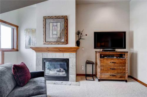 Reasonably Priced 1 Bedroom - Main Stn 1504 - Breckenridge, CO 80424