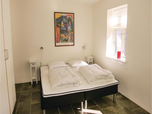 Three-bedroom Holiday Home In Tranekar