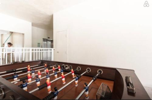 19370 Collins Ave #925 - Two Bedroom Condominium