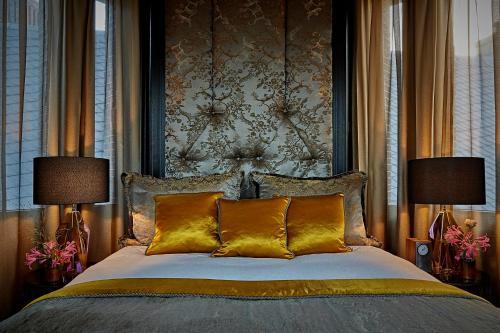 Hotel TwentySeven - Small Luxury Hotels of the World photo 6