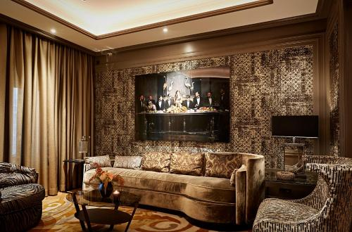 Hotel TwentySeven - Small Luxury Hotels of the World photo 30