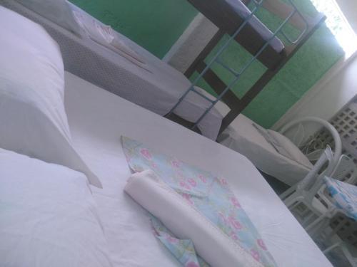 Praieiro Hostel Albergue Photo