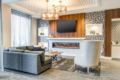New Apartment Near Convention Center #1 - Minneapolis, MN 55403