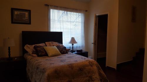 Clean Home - Fayetteville, GA 30215