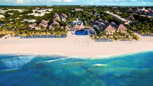 Allegro Playacar All-Inclusive Resort Photo