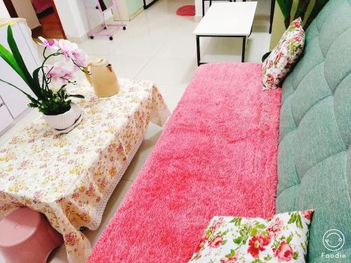 7Days Inn Futian Kouan Subway Station - Shenzhen - book your hotel ...