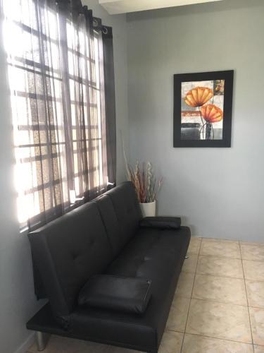 Boricua Apartaments - Rincon, PR 00677
