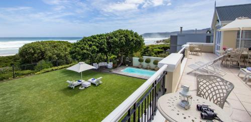 Sandals Beach Villa Photo