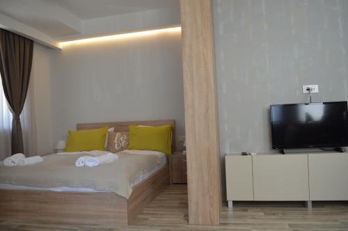 https://q-xx.bstatic.com/images/hotel/max500/122/122057720.jpg