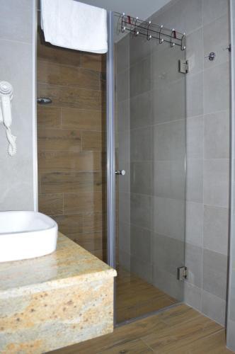 https://q-xx.bstatic.com/images/hotel/max500/122/122060588.jpg